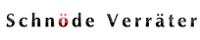 Schnoede Verraeterさん